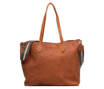 Ophelia bag Handtasche in braun