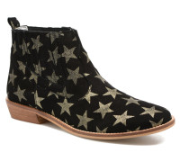 Good sky Stiefeletten & Boots in goldinbronze