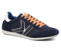 Kalpes Sneaker in blau