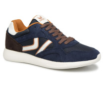 Kafka Sneaker in blau