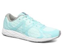 WL1400 B Q2 Sneaker in blau