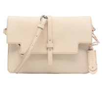 Tracy Shoulderbag Handtasche in beige