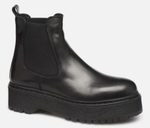 RANIE Stiefeletten & Boots in schwarz