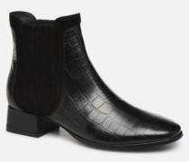 Tarcisa Stiefeletten & Boots in schwarz