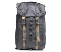 LINEAGE RUCK 23L Rucksäcke für Taschen in grau