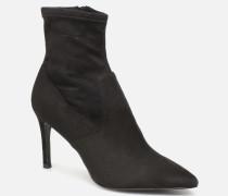 Lava Ankleboot Stiefeletten & Boots in schwarz