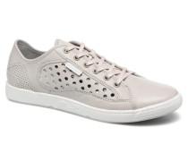 JipsyinA Sneaker in grau
