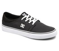TRASE TX SE Sneaker in schwarz