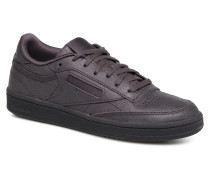 Club C 85 W Sneaker in lila