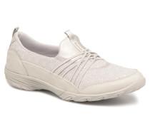 EmpressWideAwake Sneaker in grau