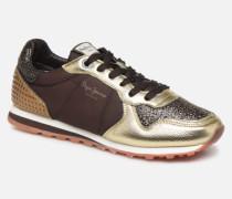 VERONA W WINNER Sneaker in braun