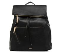 OCIRARIA Rucksäcke für Taschen in schwarz