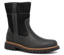 Chance Stiefeletten & Boots in schwarz