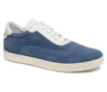 Juna 717 Sneaker in blau