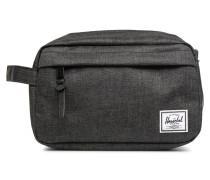 Chapter Reisegepäck für Taschen in schwarz