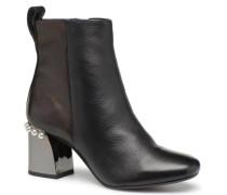 SINDY Stiefeletten & Boots in schwarz