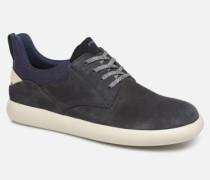 Pelotas Capsule XL K100320 Sneaker in blau