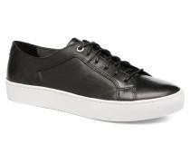 ZOE 4326101 Sneaker in schwarz