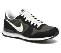 Internationalist Sneaker in grau