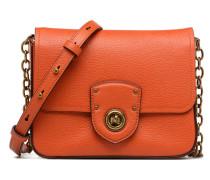 Millebrook Chain xbody S Handtasche in orange