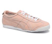 Mexico 66 Sneaker in rosa