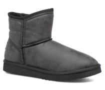 UMA VINTAGE Stiefeletten & Boots in schwarz