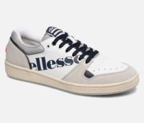 EL82448 Sneaker in grau