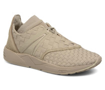 Eaglezero Braided SE15 W Sneaker in grün