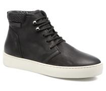 Track Nbk W Stiefeletten & Boots in grau