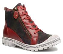 AXELLE 24 Stiefeletten & Boots in mehrfarbig