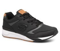 OG 90 Sneaker in schwarz