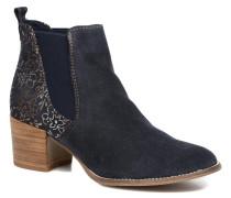 Civette Stiefeletten & Boots in blau
