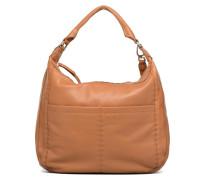 Yonkers Hobo Handtasche in braun