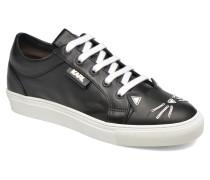 Sneaker Thunder in weiß