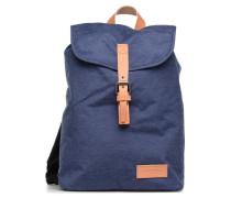 CASYL Rucksäcke für Taschen in blau