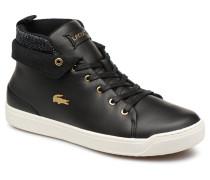 Explorateur Classic3181 Sneaker in schwarz