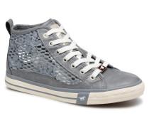 1146519in875 Sky Sneaker in blau
