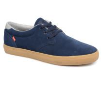 Winslow Sneaker in blau