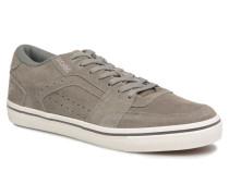 Ruber Sneaker in grau
