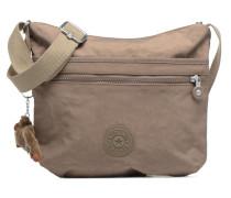 Arto Handtasche in braun