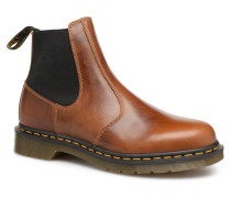Hardy DD17 Stiefeletten & Boots in braun