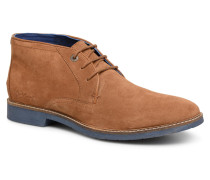 MATADOR Stiefeletten & Boots in braun