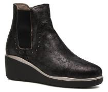 Eclipse 2 Stiefeletten & Boots in schwarz