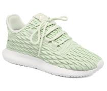 Tubular Shadow W Sneaker in grün