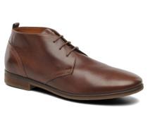 Merle 67 Stiefeletten & Boots in braun