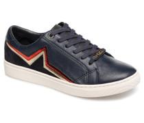 STAR ESSENTIAL SNEAKER Sneaker in blau