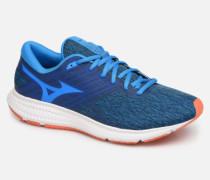Ezrun Lx 2 Sportschuhe in blau