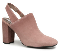 D N.SYMPHO D642VA Pumps in rosa