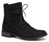 RARO Stiefeletten & Boots in schwarz