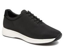 CINTIA RUN 4324080 Sneaker in schwarz
